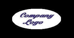 fake_logo8-250x130.png