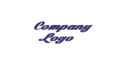 fake_logo8.png