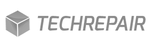 Techrepair logo