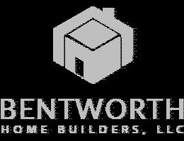 Bentworth logo
