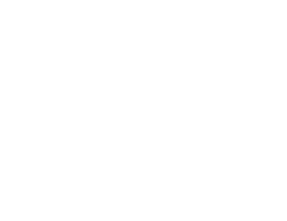 Benthworth logo